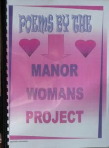 poemsbookWP